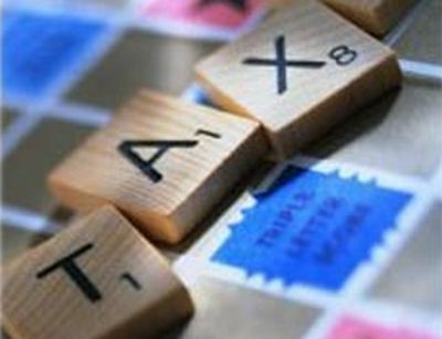 taxation services uk